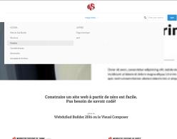 webdusud Formule : Premium