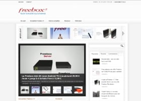 freeboxv7_280x200