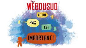 newsletter-avis-important-design