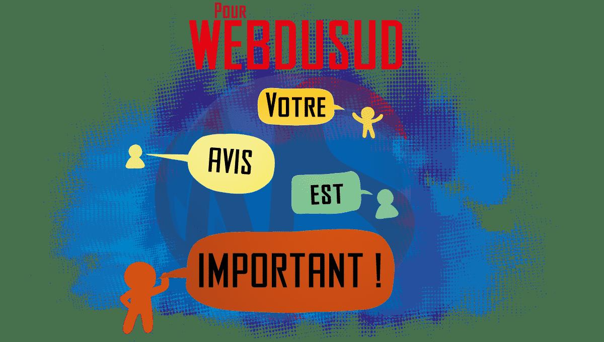 newsletter-avis-importantbc