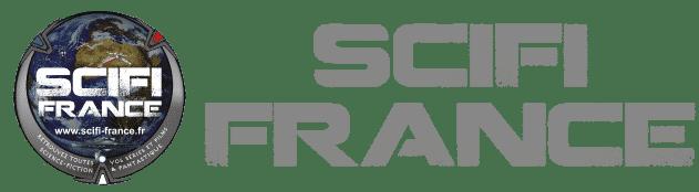 Logo association scif-france.com