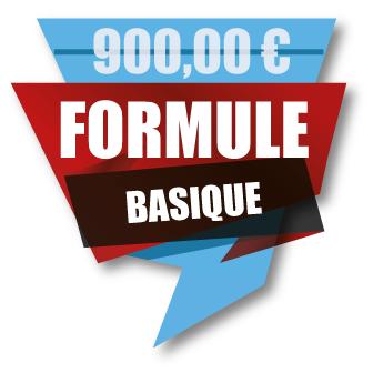 formule-basique