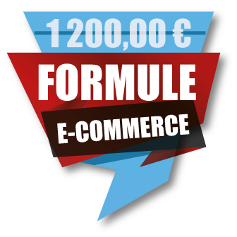 formule-e-commerce