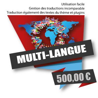 multilangue