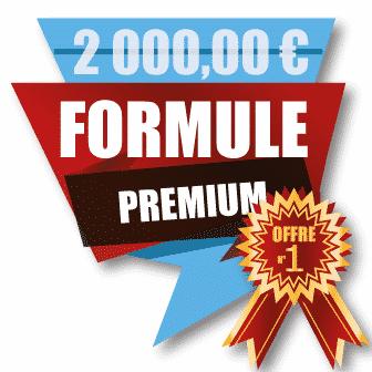 formule-premium