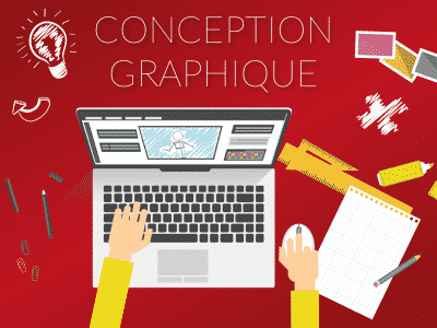 conception-graphique_400x300